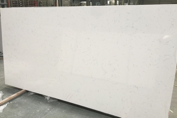 engineered artificial marble quartz stone supplier