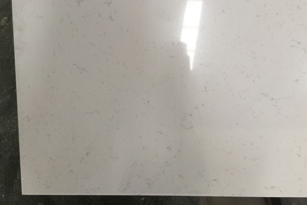 quartz color 5141 for kitchen top