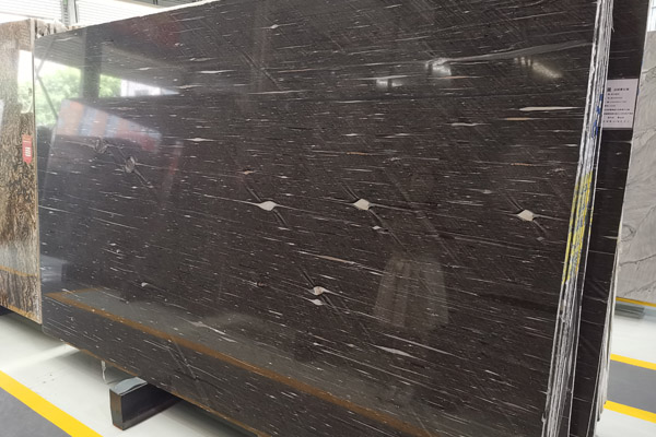 big size granite for kitchen top