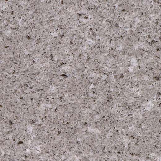 Quartz stone popular colors