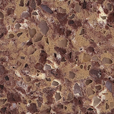 quartz slabs wholesale quartz slabs wholesaler buy op5989 brazil feeling artificial stone big slabs