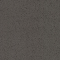 Grey engineered stone