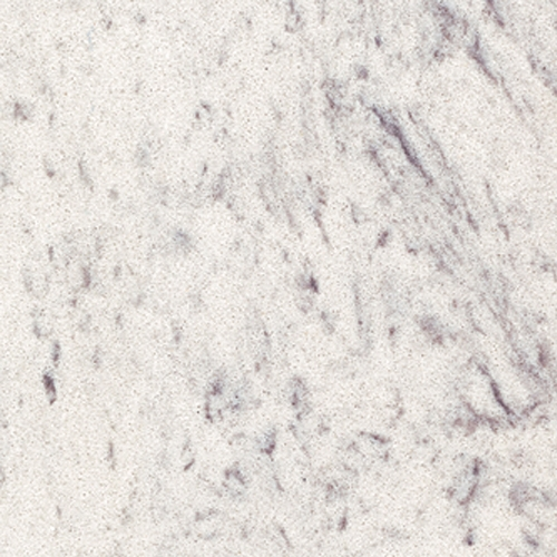 Cheap Price Marble Engineered Stone