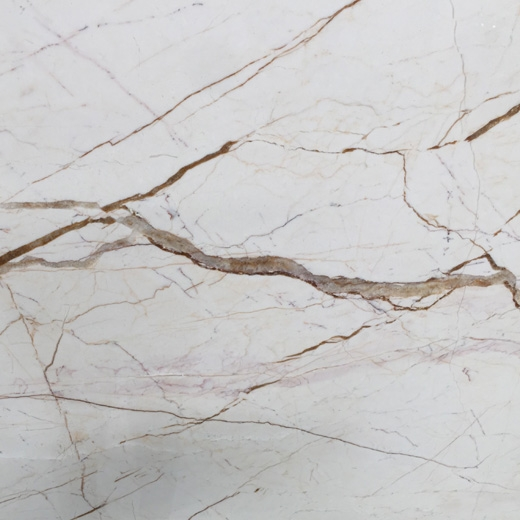 Gold natural marble