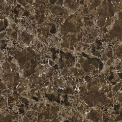 Dark emperador natural marble