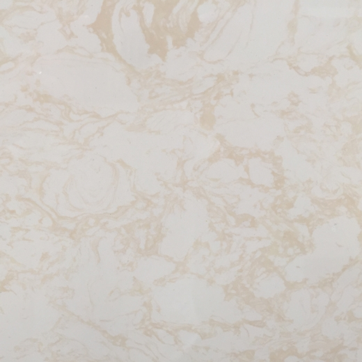 Europe Popular Artificial Marble Tiles