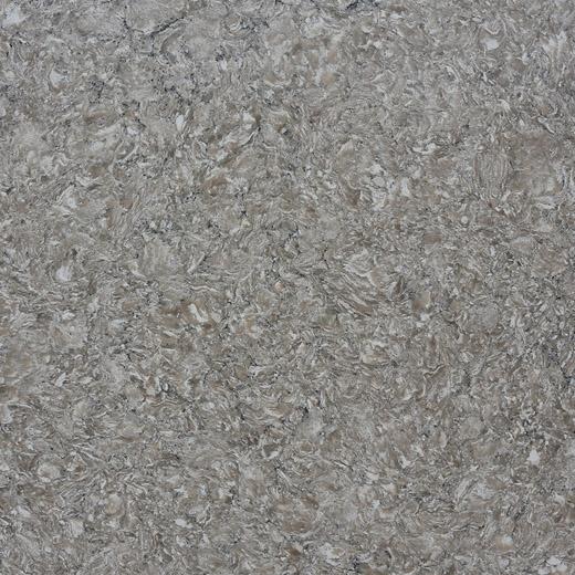 quartz slabs wholesale quartz stone tiger brown quartz slab buy popular design composite engineered