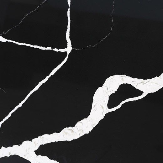quartz slabs wholesale granite new calacatta black quartz buy hot selling arrival slab wholesale