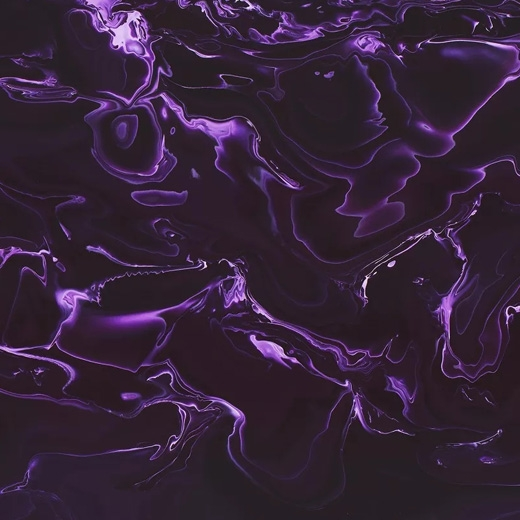 Purple luxurious onyx slab